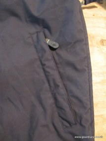 geardiary_scottevest-out-back-4