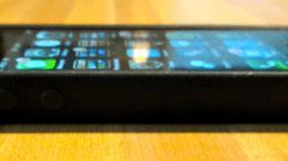 Speck PixelSkin HD - Review