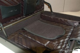 Review: Mezzi LUXslim Laptop Case. Strong Enough for Everyday Protection, Classy Enough for 007