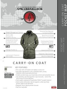 scottevest-carry-on-coat