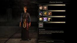 GearDiary PC/XBOX360/PS3 Game Review: Dragon Age: Origins Golems of Amgarrak DLC