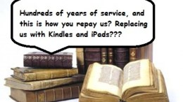 Nook Kobo Reader Kobo Kindle eReaders eBooks