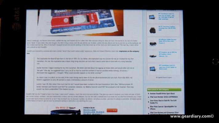 geardiary-htc-aria-screenshots-3