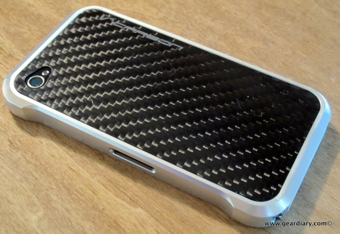 geardiary_element_vapro_case_for_iphone4-15