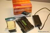 StarTech Standalone IDE/SATA Hard Drive Duplicator Review