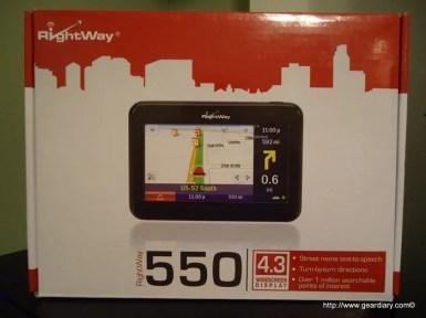 GPS   GPS   GPS   GPS   GPS   GPS   GPS   GPS   GPS   GPS   GPS   GPS   GPS   GPS   GPS   GPS   GPS   GPS