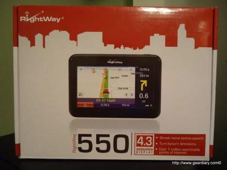 550.box