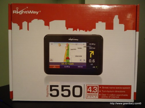 GPS   GPS   GPS   GPS   GPS   GPS   GPS   GPS   GPS   GPS