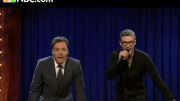 A Most Awesome Video: the History of Rap with Jimmy Fallon and Justin Timberlake