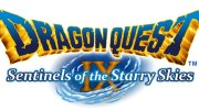 DS Game Review: Dragon Quest IX: Sentinels of the Starry Skies (RPG, 2010)