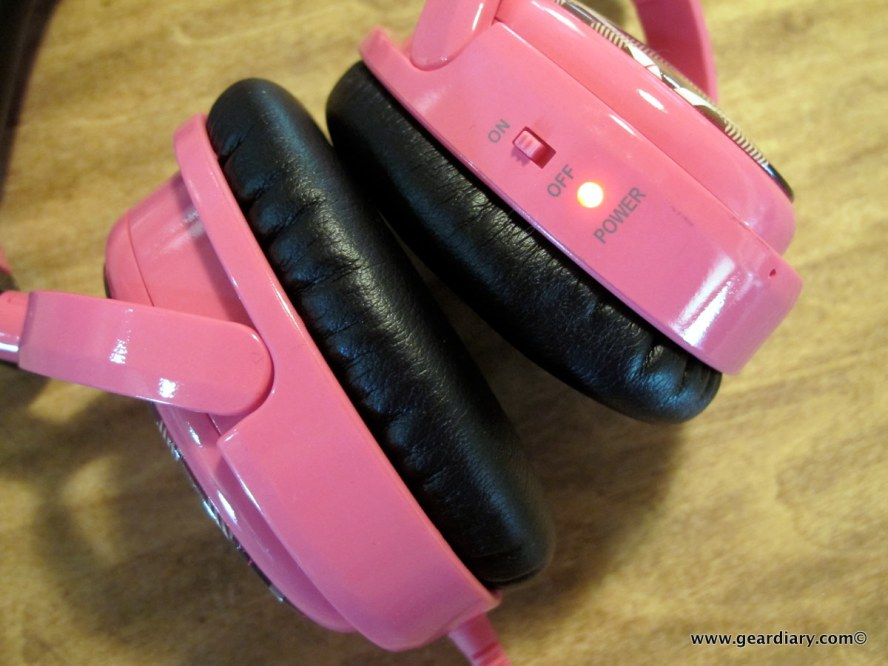 geardiary-able-planet-extreme-headphones-14