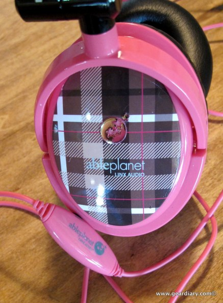 geardiary-able-planet-extreme-headphones-16