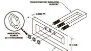 Random Cool Image: Assembly Instructions ala M.C. Escher