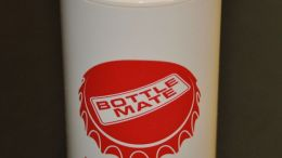 Home Gear Review: Larry G Checks Out The BottleMate