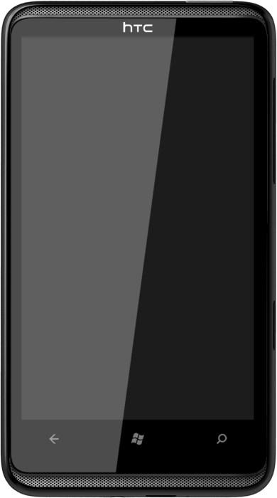 HTC_HD7_front_print