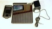 Power Gear Kitchen Gadgets iPhone