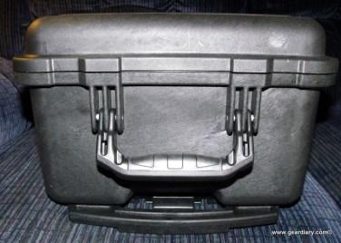 Laptop Bags   Laptop Bags   Laptop Bags   Laptop Bags   Laptop Bags   Laptop Bags   Laptop Bags   Laptop Bags   Laptop Bags   Laptop Bags   Laptop Bags   Laptop Bags