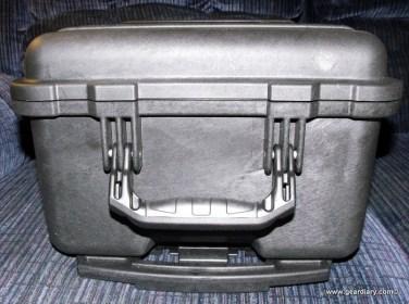 Laptop Bags   Laptop Bags   Laptop Bags   Laptop Bags   Laptop Bags   Laptop Bags   Laptop Bags   Laptop Bags   Laptop Bags   Laptop Bags   Laptop Bags   Laptop Bags   Laptop Bags