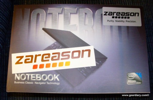 Linux Netbook Review: ZaReason Terra HD Netbook  Linux Netbook Review: ZaReason Terra HD Netbook  Linux Netbook Review: ZaReason Terra HD Netbook  Linux Netbook Review: ZaReason Terra HD Netbook  Linux Netbook Review: ZaReason Terra HD Netbook  Linux Netbook Review: ZaReason Terra HD Netbook