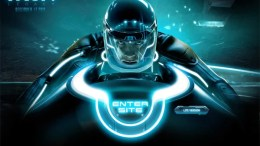Random Cool Video: Daft Punk's 'Derezzed' from Tron: Legacy