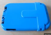 Gear Gadget Review: The Flipside x2