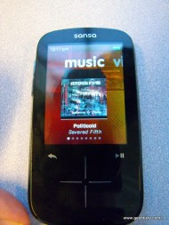 Review: Sandisk Sansa Fuze+ Media Player  Review: Sandisk Sansa Fuze+ Media Player  Review: Sandisk Sansa Fuze+ Media Player  Review: Sandisk Sansa Fuze+ Media Player  Review: Sandisk Sansa Fuze+ Media Player  Review: Sandisk Sansa Fuze+ Media Player  Review: Sandisk Sansa Fuze+ Media Player  Review: Sandisk Sansa Fuze+ Media Player  Review: Sandisk Sansa Fuze+ Media Player  Review: Sandisk Sansa Fuze+ Media Player  Review: Sandisk Sansa Fuze+ Media Player  Review: Sandisk Sansa Fuze+ Media Player  Review: Sandisk Sansa Fuze+ Media Player  Review: Sandisk Sansa Fuze+ Media Player  Review: Sandisk Sansa Fuze+ Media Player  Review: Sandisk Sansa Fuze+ Media Player  Review: Sandisk Sansa Fuze+ Media Player  Review: Sandisk Sansa Fuze+ Media Player  Review: Sandisk Sansa Fuze+ Media Player
