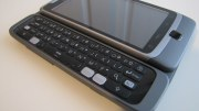 Review: T-Mobile G2 - Is it better than the Nexus One?