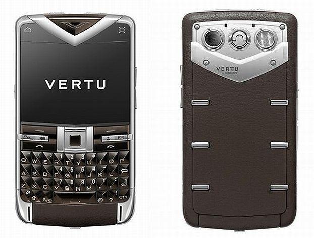 vertu-constellation-quest-collection_52