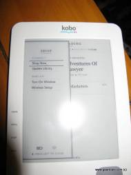 Kobo Reader Kobo eReaders eBooks   Kobo Reader Kobo eReaders eBooks   Kobo Reader Kobo eReaders eBooks   Kobo Reader Kobo eReaders eBooks   Kobo Reader Kobo eReaders eBooks   Kobo Reader Kobo eReaders eBooks   Kobo Reader Kobo eReaders eBooks   Kobo Reader Kobo eReaders eBooks   Kobo Reader Kobo eReaders eBooks