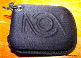 NOX Audio's Scout Headset  NOX Audio's Scout Headset  NOX Audio's Scout Headset  NOX Audio's Scout Headset  NOX Audio's Scout Headset  NOX Audio's Scout Headset  NOX Audio's Scout Headset  NOX Audio's Scout Headset  NOX Audio's Scout Headset  NOX Audio's Scout Headset