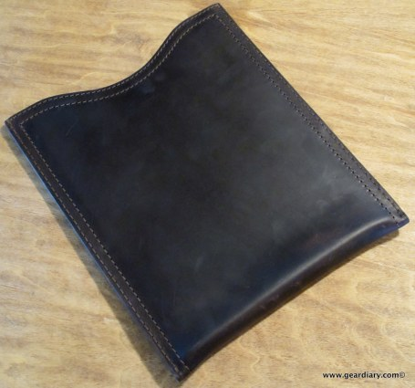iPad Accessory Review: Saddleback Leather Company iPad Sleeve / Large Gadget Pouch  iPad Accessory Review: Saddleback Leather Company iPad Sleeve / Large Gadget Pouch  iPad Accessory Review: Saddleback Leather Company iPad Sleeve / Large Gadget Pouch  iPad Accessory Review: Saddleback Leather Company iPad Sleeve / Large Gadget Pouch  iPad Accessory Review: Saddleback Leather Company iPad Sleeve / Large Gadget Pouch  iPad Accessory Review: Saddleback Leather Company iPad Sleeve / Large Gadget Pouch  iPad Accessory Review: Saddleback Leather Company iPad Sleeve / Large Gadget Pouch