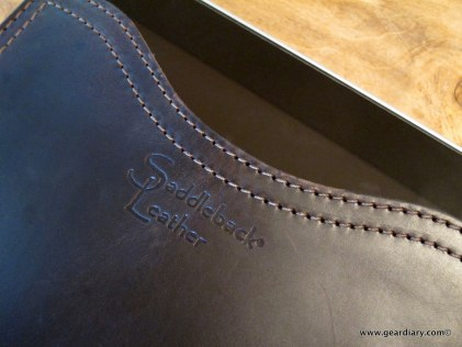 geardiary-saddleback-leather-ipad-sleeve-6