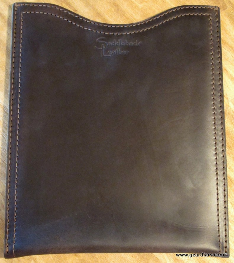 geardiary-saddleback-leather-ipad-sleeve