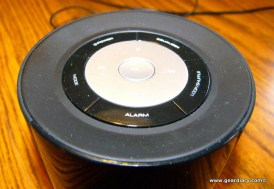 Review: Aluratek Bump AMS01F MP3/FM Radio Boombox  Review: Aluratek Bump AMS01F MP3/FM Radio Boombox  Review: Aluratek Bump AMS01F MP3/FM Radio Boombox  Review: Aluratek Bump AMS01F MP3/FM Radio Boombox  Review: Aluratek Bump AMS01F MP3/FM Radio Boombox  Review: Aluratek Bump AMS01F MP3/FM Radio Boombox  Review: Aluratek Bump AMS01F MP3/FM Radio Boombox  Review: Aluratek Bump AMS01F MP3/FM Radio Boombox  Review: Aluratek Bump AMS01F MP3/FM Radio Boombox