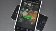 Why I'm Keeping the HTC EVO 4G