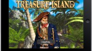 iPad Game Review: Destination Treasure Island