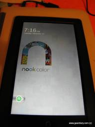 Review: NOOKcolor by Barnes and Noble  Review: NOOKcolor by Barnes and Noble  Review: NOOKcolor by Barnes and Noble  Review: NOOKcolor by Barnes and Noble  Review: NOOKcolor by Barnes and Noble  Review: NOOKcolor by Barnes and Noble  Review: NOOKcolor by Barnes and Noble