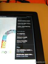 Review: NOOKcolor by Barnes and Noble  Review: NOOKcolor by Barnes and Noble  Review: NOOKcolor by Barnes and Noble  Review: NOOKcolor by Barnes and Noble  Review: NOOKcolor by Barnes and Noble  Review: NOOKcolor by Barnes and Noble  Review: NOOKcolor by Barnes and Noble  Review: NOOKcolor by Barnes and Noble  Review: NOOKcolor by Barnes and Noble  Review: NOOKcolor by Barnes and Noble  Review: NOOKcolor by Barnes and Noble  Review: NOOKcolor by Barnes and Noble  Review: NOOKcolor by Barnes and Noble  Review: NOOKcolor by Barnes and Noble  Review: NOOKcolor by Barnes and Noble  Review: NOOKcolor by Barnes and Noble  Review: NOOKcolor by Barnes and Noble  Review: NOOKcolor by Barnes and Noble  Review: NOOKcolor by Barnes and Noble  Review: NOOKcolor by Barnes and Noble  Review: NOOKcolor by Barnes and Noble  Review: NOOKcolor by Barnes and Noble  Review: NOOKcolor by Barnes and Noble  Review: NOOKcolor by Barnes and Noble  Review: NOOKcolor by Barnes and Noble  Review: NOOKcolor by Barnes and Noble  Review: NOOKcolor by Barnes and Noble  Review: NOOKcolor by Barnes and Noble  Review: NOOKcolor by Barnes and Noble