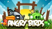 GearDiary Angry Birds Replace Nokia In Finnish Hearts