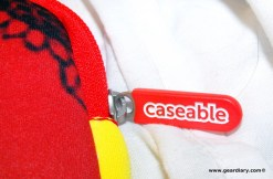 GearDiary Review: Caseable Customizable Laptop Sleeves
