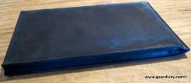 geardiary-macbook-air-autum-sleeve-2
