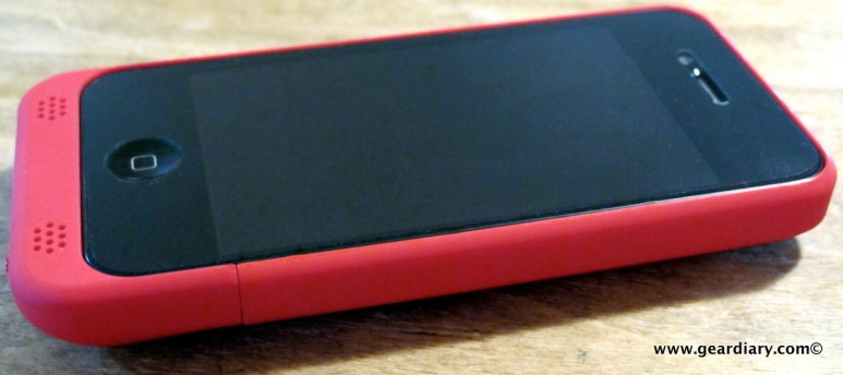 iPhone 4 Accessory Review: Tekkeon myPower Extended Battery Case  iPhone 4 Accessory Review: Tekkeon myPower Extended Battery Case  iPhone 4 Accessory Review: Tekkeon myPower Extended Battery Case  iPhone 4 Accessory Review: Tekkeon myPower Extended Battery Case  iPhone 4 Accessory Review: Tekkeon myPower Extended Battery Case  iPhone 4 Accessory Review: Tekkeon myPower Extended Battery Case  iPhone 4 Accessory Review: Tekkeon myPower Extended Battery Case  iPhone 4 Accessory Review: Tekkeon myPower Extended Battery Case  iPhone 4 Accessory Review: Tekkeon myPower Extended Battery Case  iPhone 4 Accessory Review: Tekkeon myPower Extended Battery Case  iPhone 4 Accessory Review: Tekkeon myPower Extended Battery Case  iPhone 4 Accessory Review: Tekkeon myPower Extended Battery Case  iPhone 4 Accessory Review: Tekkeon myPower Extended Battery Case  iPhone 4 Accessory Review: Tekkeon myPower Extended Battery Case  iPhone 4 Accessory Review: Tekkeon myPower Extended Battery Case  iPhone 4 Accessory Review: Tekkeon myPower Extended Battery Case  iPhone 4 Accessory Review: Tekkeon myPower Extended Battery Case  iPhone 4 Accessory Review: Tekkeon myPower Extended Battery Case