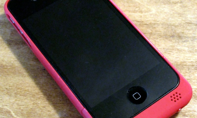 geardiry-tekkeon-mypower-iphone-extended-battery-case