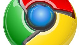 One Week with Chrome OS: A Mini-Review