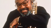 R.I.P.: Jazz Legend James Moody Dead at 85