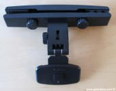 iPad Accessory Review: Revena's ELEMENTS AXIS Mounting System and iPad Accessories