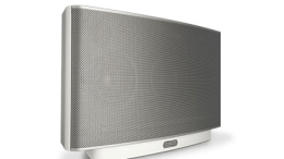CES 2011: Sonos Wants to Give You Access to All the World's Music