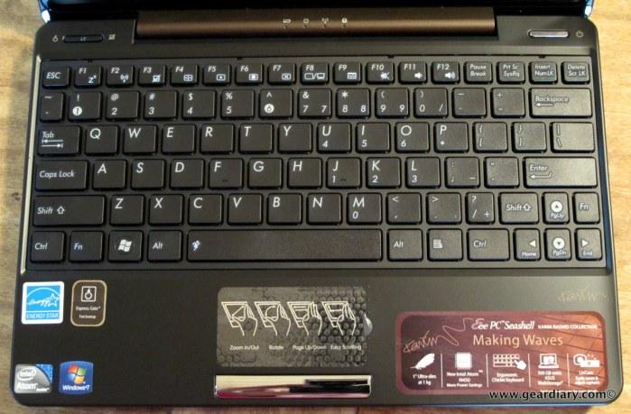 geardiary-asus-eeepc-1080p-karim-rashid-windows7-#win7-3