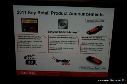SanDisk Photography Gear Misc Gear Memory Devices Laptop Gear CES   SanDisk Photography Gear Misc Gear Memory Devices Laptop Gear CES   SanDisk Photography Gear Misc Gear Memory Devices Laptop Gear CES   SanDisk Photography Gear Misc Gear Memory Devices Laptop Gear CES   SanDisk Photography Gear Misc Gear Memory Devices Laptop Gear CES   SanDisk Photography Gear Misc Gear Memory Devices Laptop Gear CES   SanDisk Photography Gear Misc Gear Memory Devices Laptop Gear CES   SanDisk Photography Gear Misc Gear Memory Devices Laptop Gear CES   SanDisk Photography Gear Misc Gear Memory Devices Laptop Gear CES   SanDisk Photography Gear Misc Gear Memory Devices Laptop Gear CES   SanDisk Photography Gear Misc Gear Memory Devices Laptop Gear CES   SanDisk Photography Gear Misc Gear Memory Devices Laptop Gear CES   SanDisk Photography Gear Misc Gear Memory Devices Laptop Gear CES   SanDisk Photography Gear Misc Gear Memory Devices Laptop Gear CES   SanDisk Photography Gear Misc Gear Memory Devices Laptop Gear CES   SanDisk Photography Gear Misc Gear Memory Devices Laptop Gear CES   SanDisk Photography Gear Misc Gear Memory Devices Laptop Gear CES   SanDisk Photography Gear Misc Gear Memory Devices Laptop Gear CES   SanDisk Photography Gear Misc Gear Memory Devices Laptop Gear CES   SanDisk Photography Gear Misc Gear Memory Devices Laptop Gear CES   SanDisk Photography Gear Misc Gear Memory Devices Laptop Gear CES   SanDisk Photography Gear Misc Gear Memory Devices Laptop Gear CES   SanDisk Photography Gear Misc Gear Memory Devices Laptop Gear CES   SanDisk Photography Gear Misc Gear Memory Devices Laptop Gear CES   SanDisk Photography Gear Misc Gear Memory Devices Laptop Gear CES   SanDisk Photography Gear Misc Gear Memory Devices Laptop Gear CES   SanDisk Photography Gear Misc Gear Memory Devices Laptop Gear CES   SanDisk Photography Gear Misc Gear Memory Devices Laptop Gear CES   SanDisk Photography Gear Misc Gear Memory Devices Laptop Gear CES   SanDisk Photography Gear Mis
