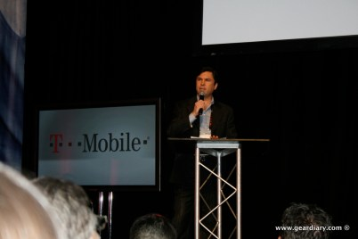 geardiary-t-mobile-announcement-ces-2012